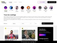 etoilecasting.com