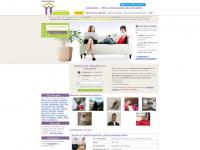 recherche-colocation.com