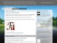bertrandleclercq.blogspot.com