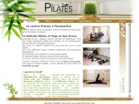 centre-pilates-montpellier.fr