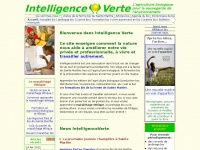 intelligenceverte.org