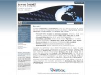 net-42.fr