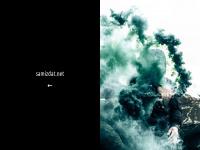 samizdat.net