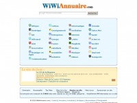 wiwiannuaire.com