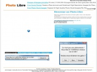 Photo libre | photo gratuite libre de droit | photo libre de droit