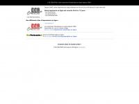 Ccbcreation.com