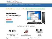 openconcerto.org