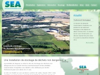 services-environnement-action.fr