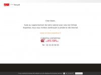 goupil-expert-comptable.fr