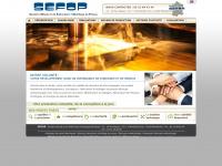 sefop.com