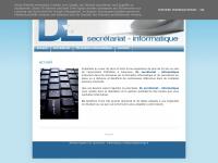 dlsecretariat.blogspot.com