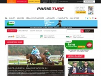 paris-turf.com