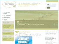 baiedesomme-zerocarbone.org Thumbnail
