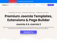 themexpert.com