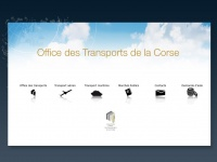office-transports-corse.fr