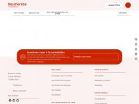 bescherelle.com