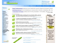 abc-netmarketing.com