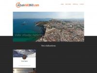 virtualvisit360.com