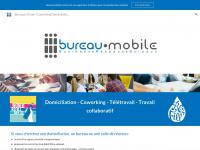 bureau-mobile.fr