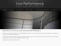inox-performance.fr