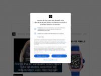 montres-de-luxe.com Thumbnail