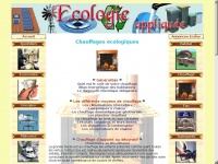 ecologie-solutions.info
