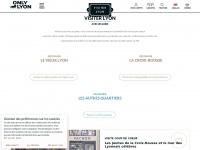 visiterlyon.com