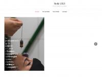 initiation-reiki-usui.fr