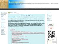dominique-naert.fr