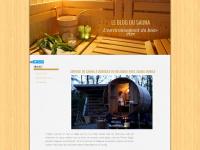 blog-sauna.com