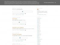 un-jour-une-plante.blogspot.com