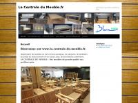 la-centrale-du-meuble.fr
