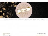 usirama.com
