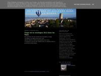 montgolfiere-midi-pyrenees.blogspot.com