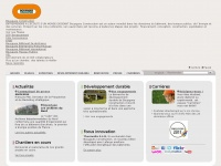 bouygues-construction.com
