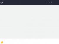 motion4ever.com