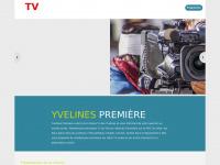 yvelines1.com