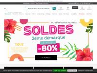 Creavea.com - Creavea loisirs créatifs , magasin loisir créatif