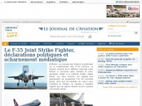 journal-aviation.com