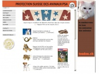 protection-animaux.com