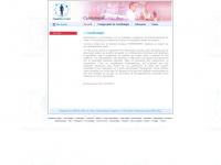 cardiologie.info