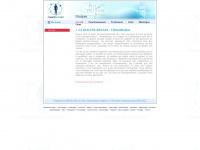 dialyse-info.com