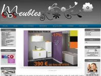 cbc-meubles.com