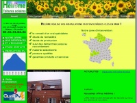 heliome-solaire.fr