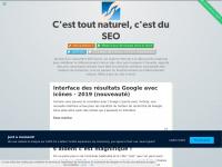 madrileno.fr