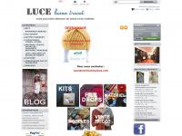 boutiquelucelainetricot.com