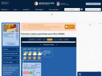 meteo-nice.org