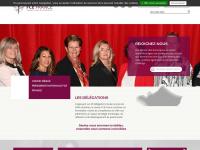 fcefrance.com