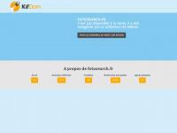 Fotosearch.fr