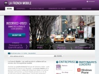 lafrenchmobile.com